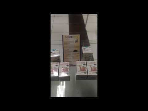 0813-2205-9828 Acaiberry Indonesia, Acaiberry asli, Acaiberry kapsul pelangsing: 0813-2205-9828 Jual Acai Berry Murah