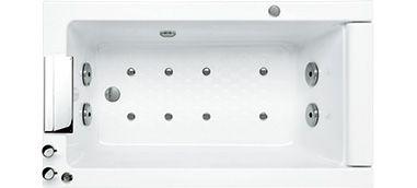 MO.series   タイプ・価格   スーパーエクセレントバス   単体浴槽   浴室   商品を選ぶ   TOTO