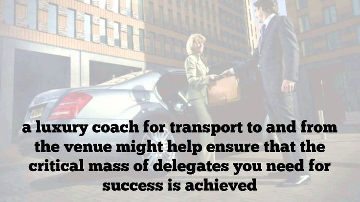 Learn more about Bayside Limousine to hire - The home of luxury travel and Personal Concierge Services for Conferences, where we help rent a limo anywhere in Australia. Visit http://www.melbourne.baysidelimousines.com.au/conferences/ to get a quote today.