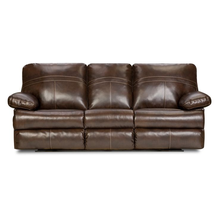 Leather Hide A Bed Sofa: Best 25+ Hide A Bed Couch Ideas On Pinterest