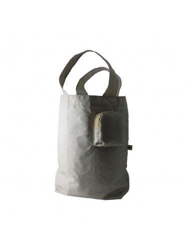 Αναδιπλούμενη τσάντα για ψώνια | www.lightgear.gr