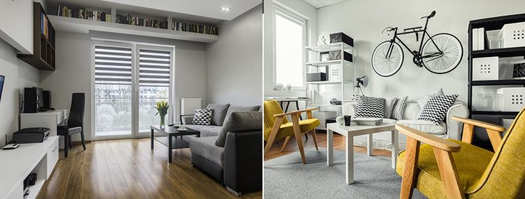 Top Class 4 Residence - Apartamente Noi Berceni