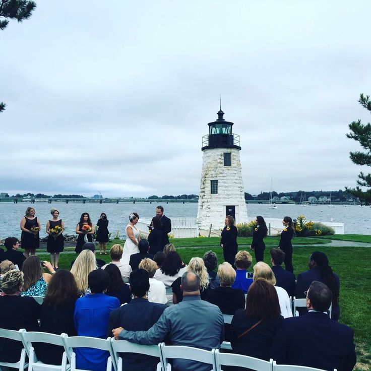 18 Best Wedding Venues That I Ve Played Images On