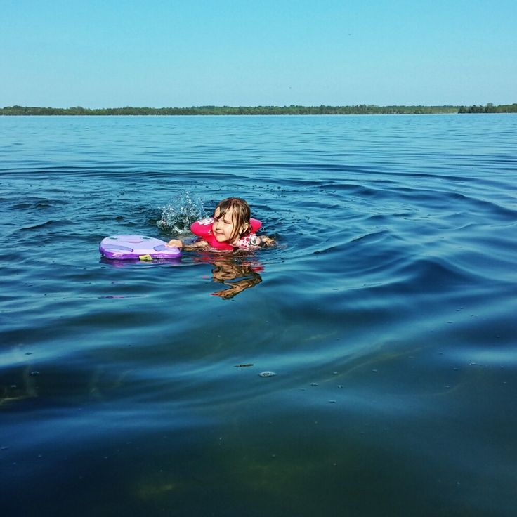 1000+ images about Water Safety on Pinterest