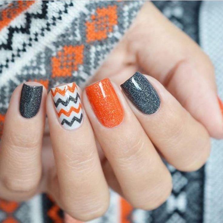 Shades: Winter + Autumn + LakoDom Artist: @angency  GORGEOUS thank you Anna ❤️ Shop (link in bio) @picturepolish