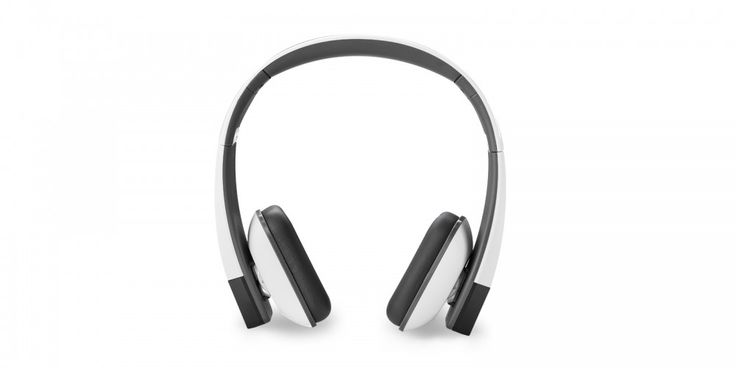 DWH006 - Isolate the passengers from the front of the car with XTRONS Dual Channel Wireless Infrared Headphone. Color: White http://xtrons.co.uk/dwh006-xtrons-dual-channel-wireless-infrared-headphone.html