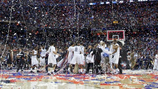 UCONN champs 2011: Favorite Places, Champs 2010, Uconn Champs, Champs 2011, Fun Things
