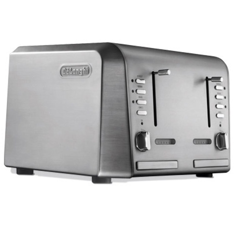 toasters - Google Search