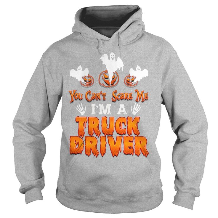 YOU CANT SCARE ME Truck driver HALLOWEEN #gift #ideas #Popular #Everything #Videos #Shop #Animals #pets #Architecture #Art #Cars #motorcycles #Celebrities #DIY #crafts #Design #Education #Entertainment #Food #drink #Gardening #Geek #Hair #beauty #Health #fitness #History #Holidays #events #Home decor #Humor #Illustrations #posters #Kids #parenting #Men #Outdoors #Photography #Products #Quotes #Science #nature #Sports #Tattoos #Technology #Travel #Weddings #Women