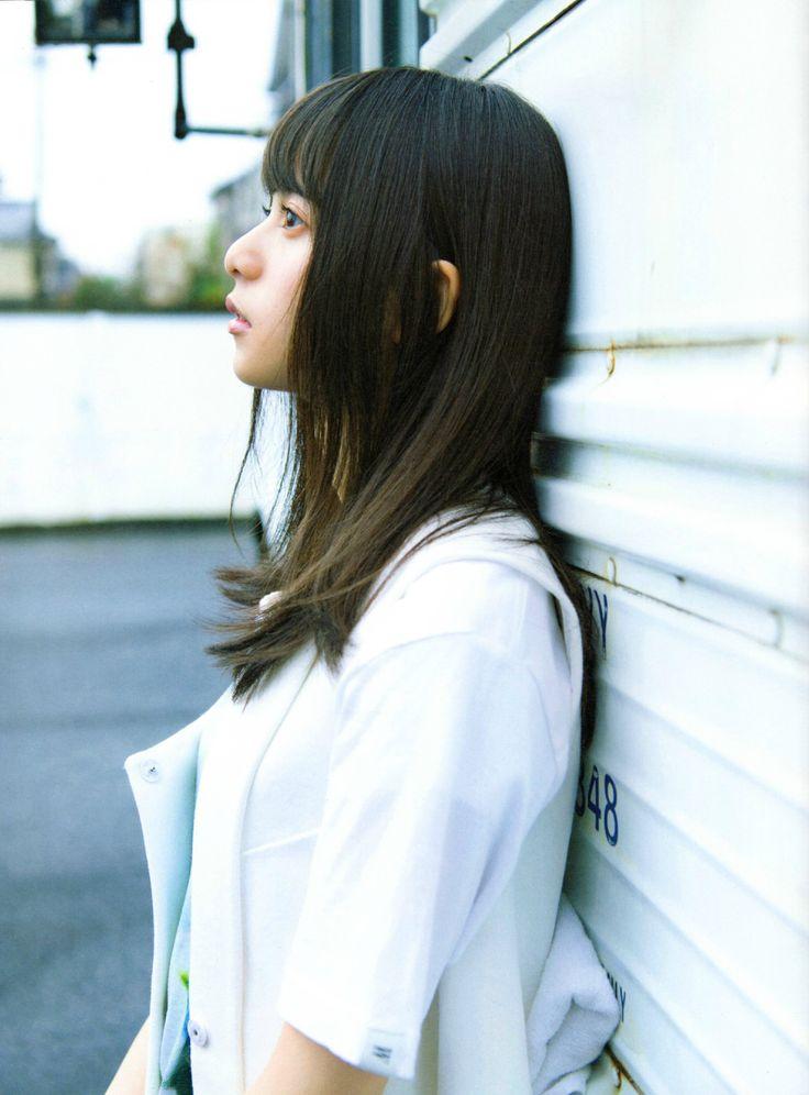 omiansary: BLT graph vol.14 Asuka-chan All... | 日々是遊楽也