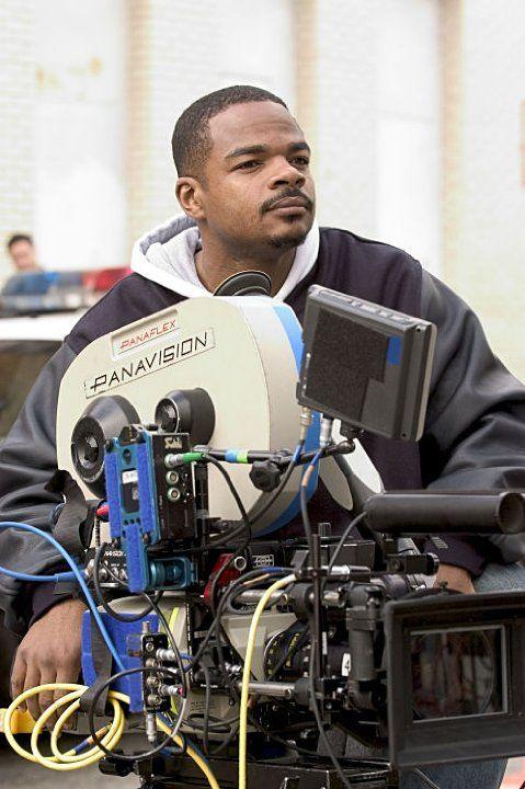 Best The Directors Images On   Movies Black Actors