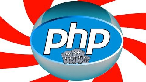Realistic Uses of PHP