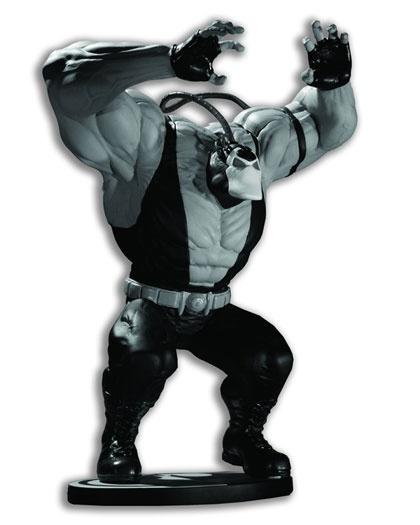 84 best images about batman statues i have on pinterest