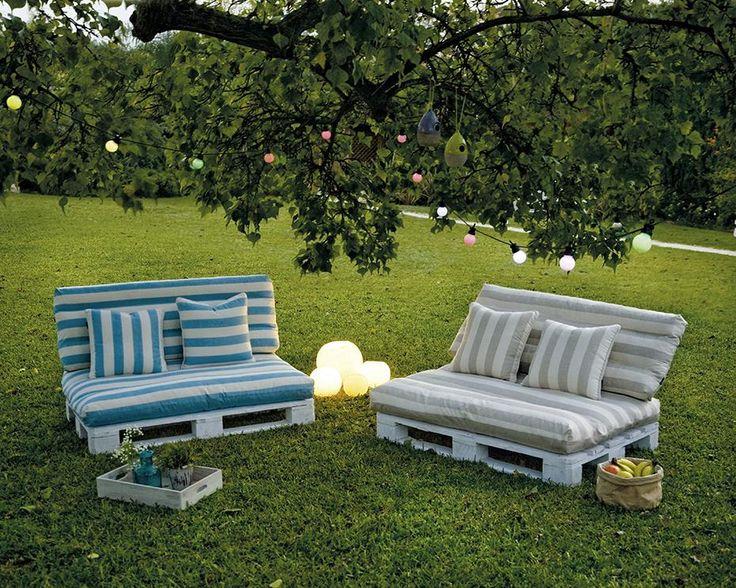 17 mejores ideas sobre espacios al aire libre en pinterest for Porches de ocasion