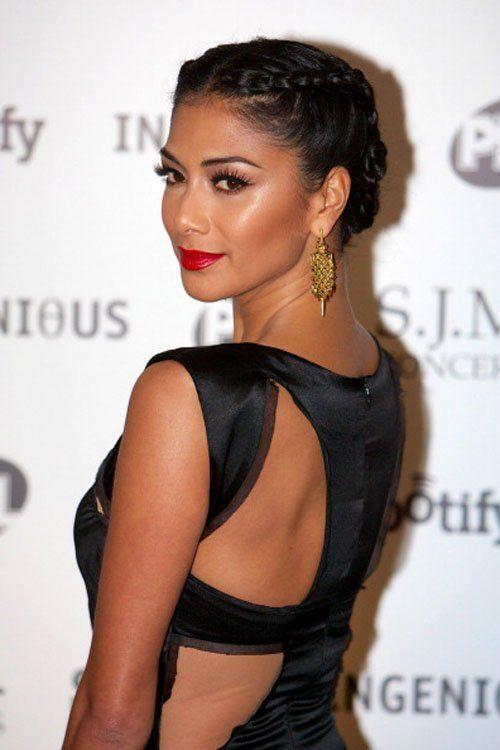 nicole-scherzinger-21st-music-industry-trust-awards-london-rafael-cennamo-fall-2012-gown-1