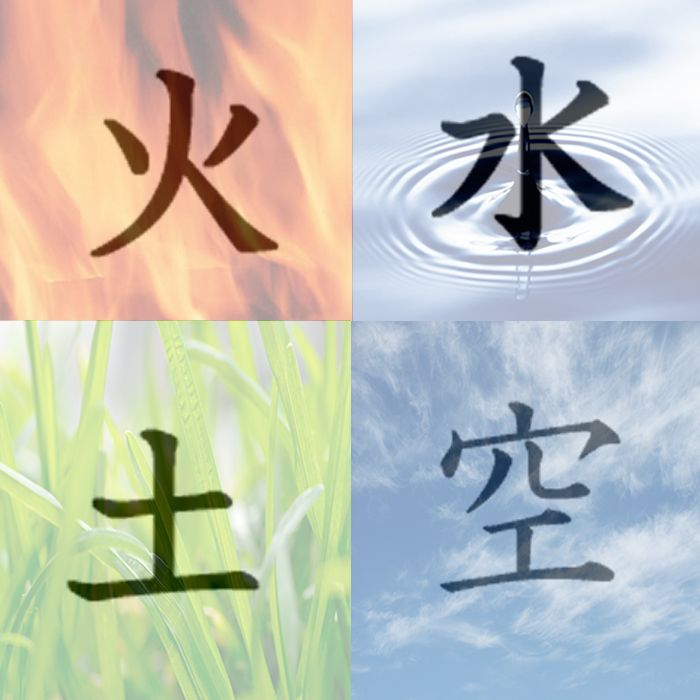 Best 25+ Kanji tattoo ideas on Pinterest | Japanese tattoo ...