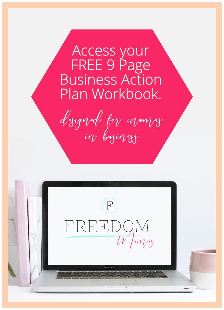 Best Women Entrepreneurs Images On   Entrepreneur