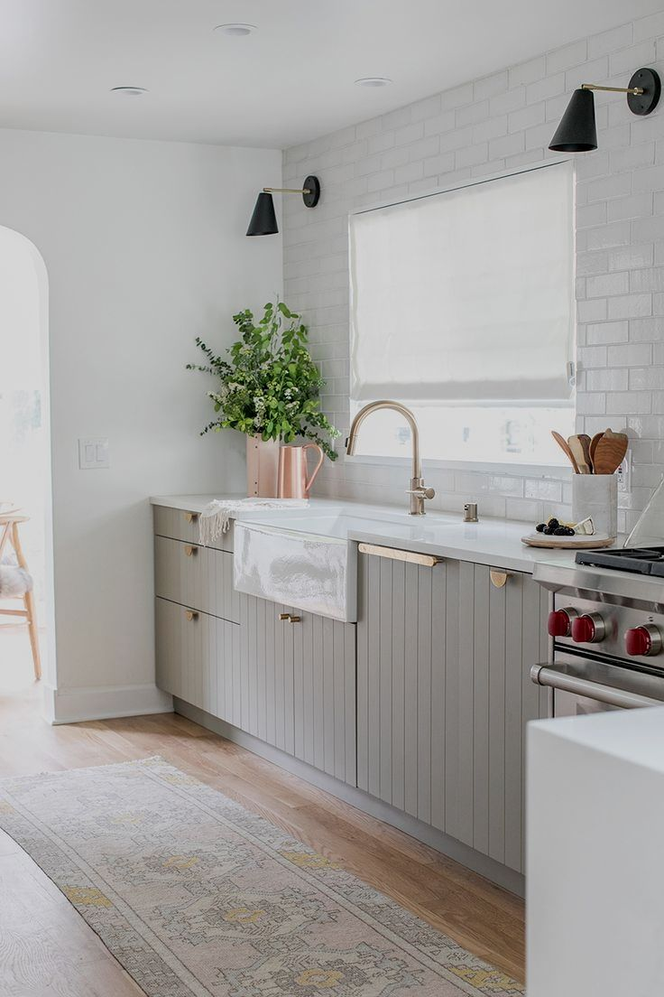 Incridible kitchen remodel and design ideas in 2019 kitchen design ideas for small kitchens interior modern minimalist simple tiny vintage style