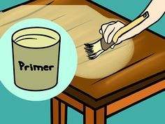 733 Best Images About Wikihow To Diy Home On Pinterest