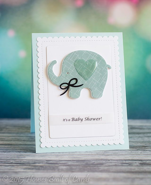 http://housesbuiltofcards.blogspot.com/2015/10/baby-shower-elephant-invitations.html