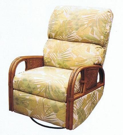 wicker recliners - ATu0026T Yahoo Search Results  sc 1 st  Pinterest & 17 best Outdoor Furniture images on Pinterest | Outdoor furniture ... islam-shia.org