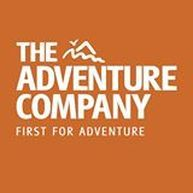 Travel and Tour Information for The Adventure Company. http://www.fomotravel.com/the-adventure-company.html