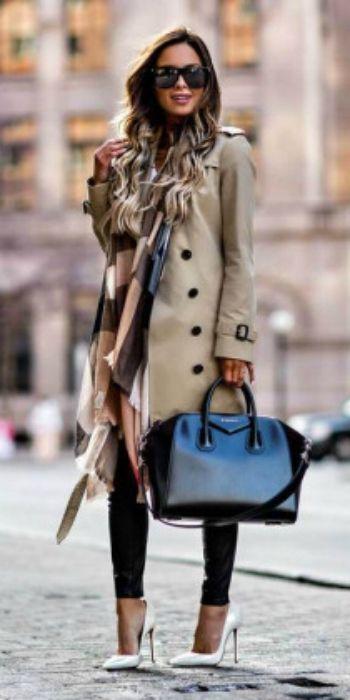 1482 best Women's Coats & Jackets images on Pinterest