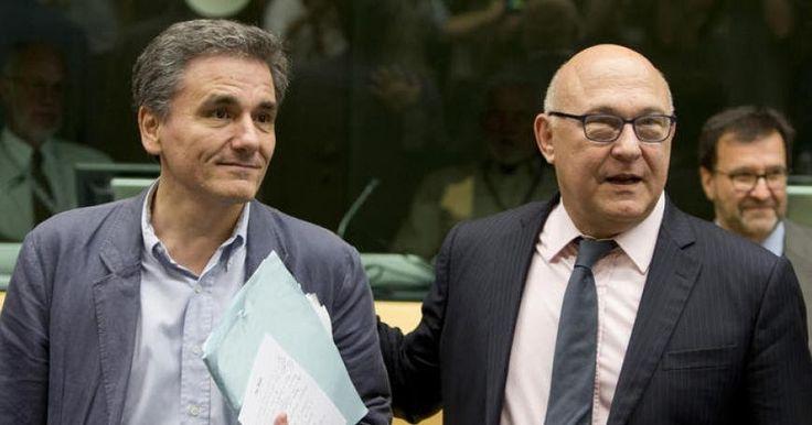 Την τρίτη αξιολόγηση περιμένουν οι Eυρωπαίοι για να στηρίξουν την έξοδο στις αγορές