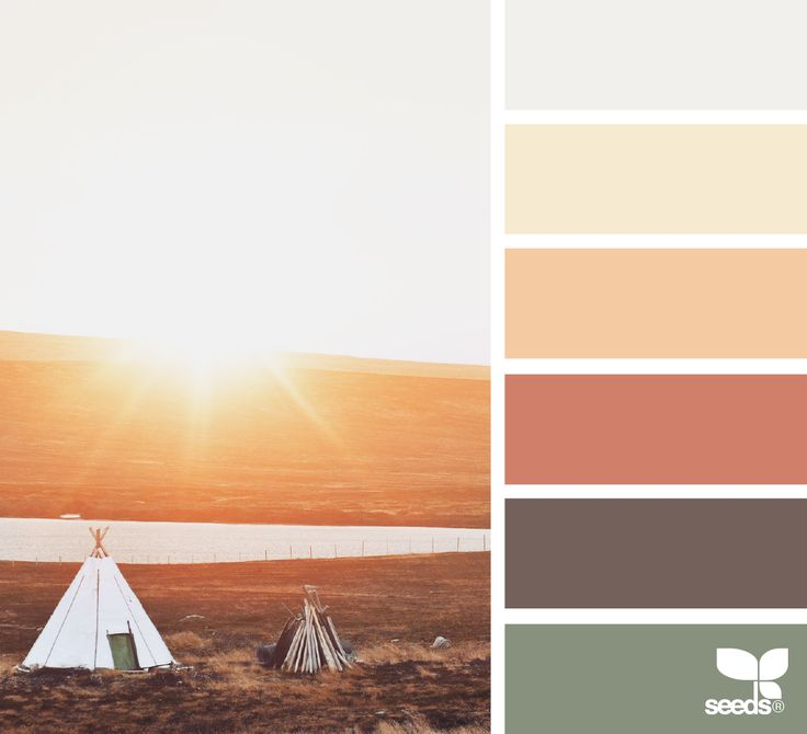 Norwegian Tones - https://www.design-seeds.com/seasons/autumn/norwegian-tones