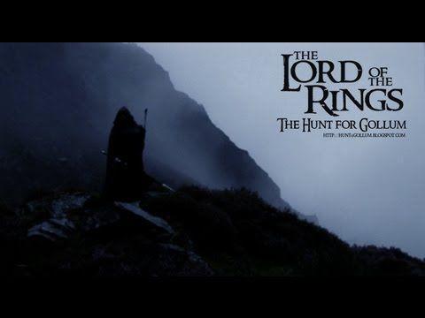 Award winning unofficial prequel short film dramatising Aragorn & Gandalf's long search for Gollum directed by British filmmaker Chris Bouchard. Based faithf...