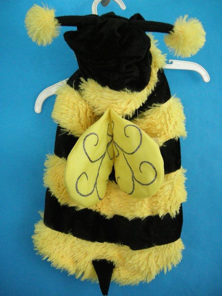 Best 25+ Dog halloween costumes ideas on Pinterest   Diy ...