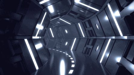 Poesía por temas túneles Algunas personas sobrevivientes de situaciones extremas ante la muerte hablan de haber visto la luz del túnel. Sobre eso se han tejido múltiples teorías acerca de la Vida más allá de la Muerte.  Pablo Neruda se preguntó: ¿No será nuestra vida un túnel entre dos vagas claridades?