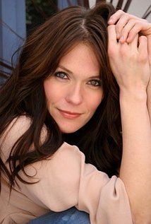 "Katie Aselton  Born: Kathryn Aselton October 1, 1978 in Milbridge, Maine, USA  Height: 5' 7"" (1.7 m)"