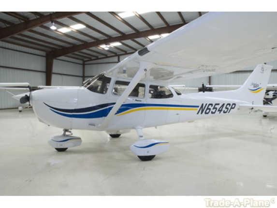 Aviation Jobs | Aviation Job Search