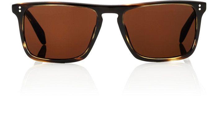 413 melhores imagens de Accessories: Sunglasses no ...