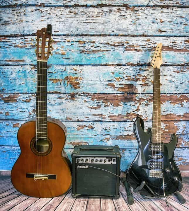 Best Budget Electroacoustic Guitars Beginner Guitar Hq Electro Acoustic Guitar Guitar Guitar For Beginners