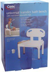 24 best tub transfer bench images on Pinterest | Transfer bench ...