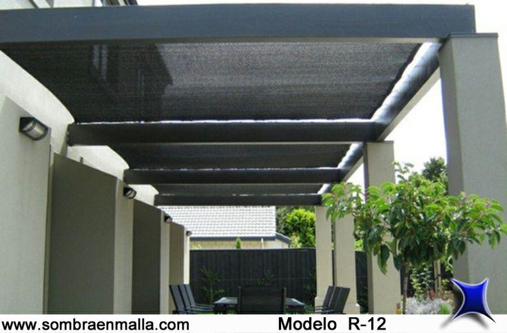 Sombra En Malla Venta E Instalaci 243 N De Mallasombra