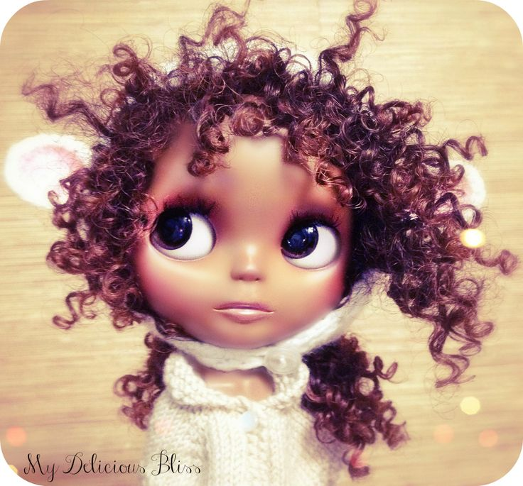 Evangeline, Dolls, cute doll, for girls, girly, kawaii, dollie, dolly, toys for girls,