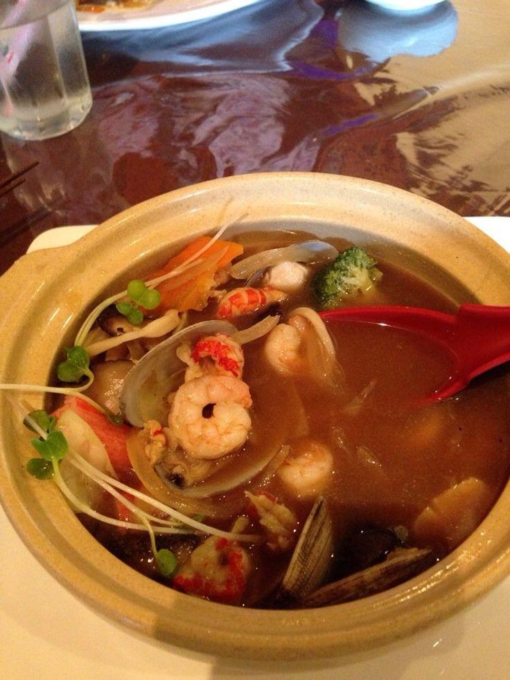 Thai Food Rockwall Tx