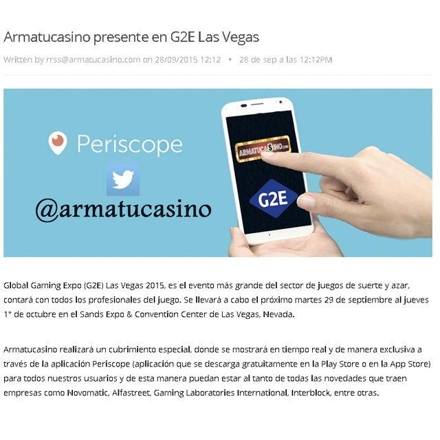 https://armatucasino.com/en/blog/admin/posts/89-armatucasino-presente-en-g2e-las-vegas?locale=en