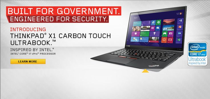The internet is where you can gather information about Lenovo spy ware tools. When it comes to software that are anti spy Lenovo provides effective options that fit your needs, but it is still important to learn more about the Lenovo spy ware tool you plan investing in.