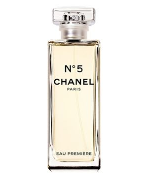 Chanel N°5 Eau Premiere Chanel for women