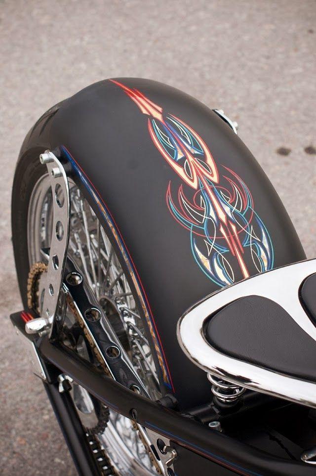 25 B Sta Motorcycle Paint Jobs Id Erna P Pinterest