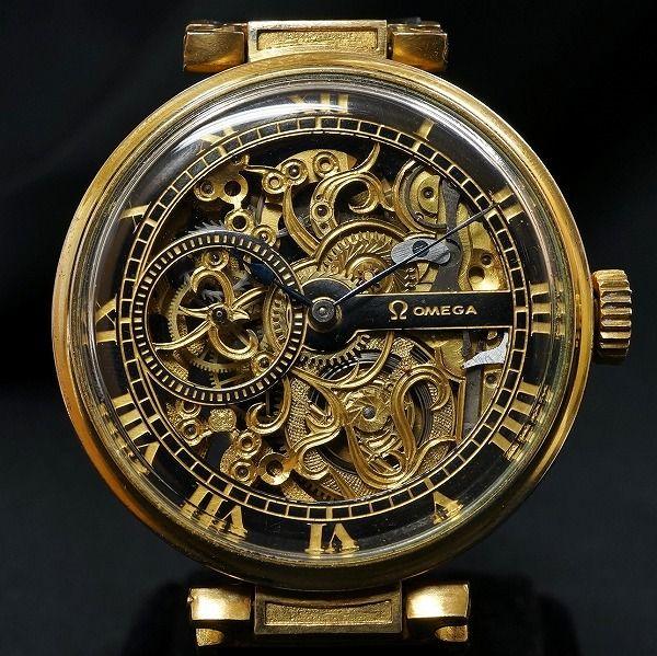【楽天市場】【懐中時計】懐中時計 手巻き 機械式  …