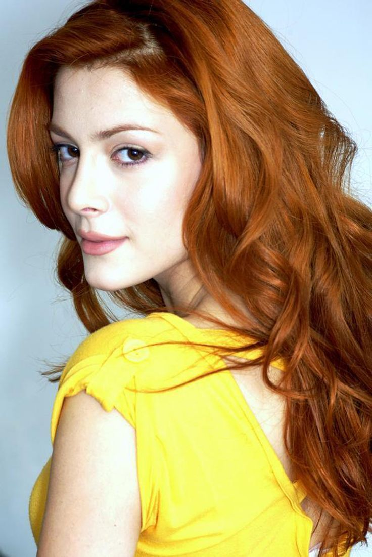 Ginger Lynn Filmography for pix for > elena satine | fire | pinterest | redheads, red hair and