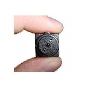 2.4 Ghz Wireless Surveillance System  #spytime