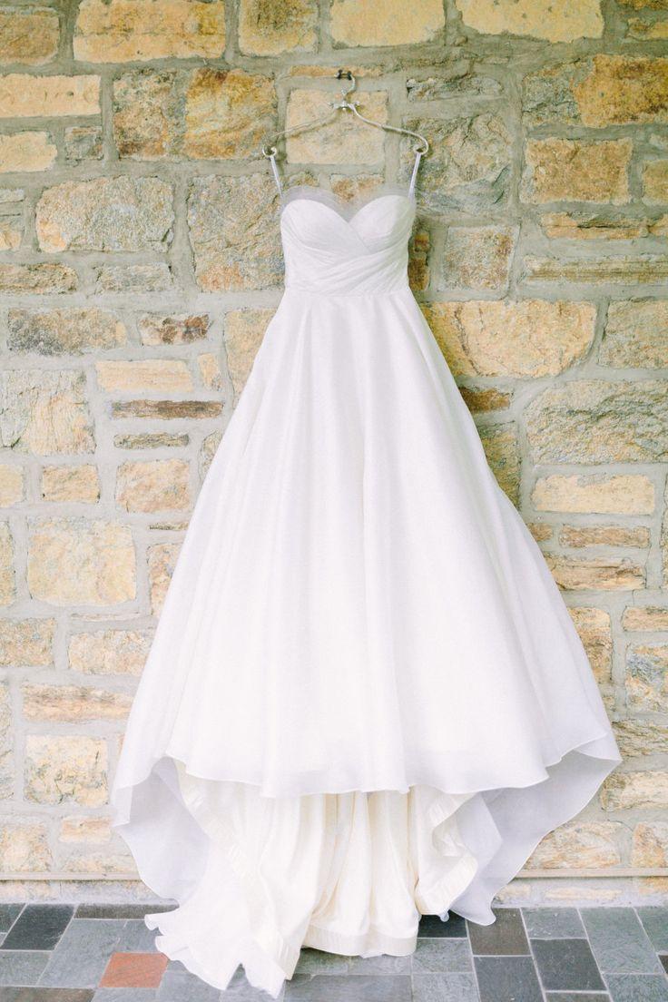 193 besten Wedding ideas Bilder auf Pinterest | Brautbedarf ...