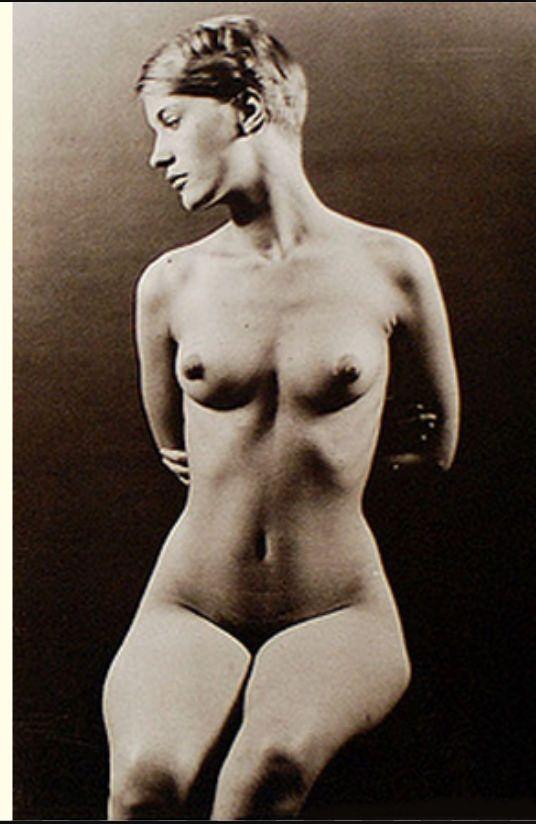 Bridget miller naked — img 8