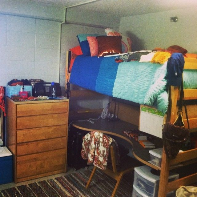 17 best images about once i had a room on rocky top on